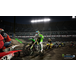 Monster Energy Supercross 3 PS4 Game - Image 5