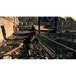 Sniper Elite III 3 PC Game - Image 5