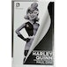 Harley Quinn (DC Comics) Black and White Paul Dini Statue - Image 2