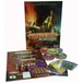 Pandemic On The Brink Expansion Board Game - Image 3