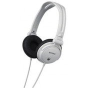 Sony MDRV150W	Monitoring Headphones with Reversible Ear Cups White