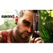 Far Cry 4 PS4 Game - Image 3