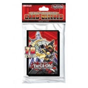 Yu-Gi-Oh! Pendulum Powered 70 Trading Card Sleeves