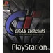 Official Sony PlayStation Games Coasters - Volume 1 (4 pack) - Image 5