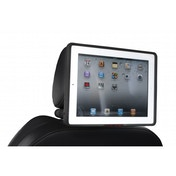 inCarBite M1-20-3FB iPad Car Mount