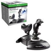 Thrustmaster T-Flight Hotas 4 Ace Combat 7 Skies Unknown edition Xbox One
