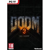 Doom 3 BFG Edition Game PC