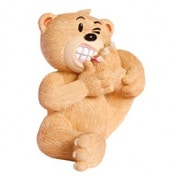 Bad Taste Bears Classics Tony