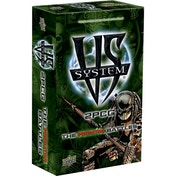 VS System 2PCG The PREDATOR Battles
