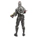Black Knight (Fortnite) McFarlane Action Figure - Image 2