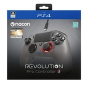 Nacon Revolution Pro Controller V2 RIG Limited Edition for PS4