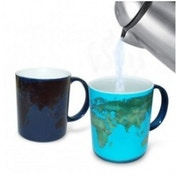 Thumbs Up! Day & Night Mug
