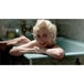 My Week With Marilyn Blu-ray - Image 2