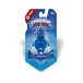Traptanium Water Trap for Skylanders Trap Team (Styles May Vary) - Image 2