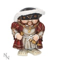 Henry Mini Me Figurine