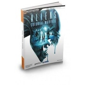 Aliens Colonial Marines Strategy Guide