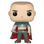 The Will (Saga) Funko Pop! Vinyl Figure