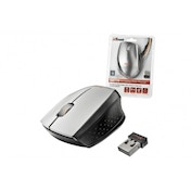 Trust Isotto Wireless Mini Mouse 17233