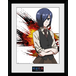 Tokyo Ghoul Touka Collector Print (30 x 40cm) - Image 2