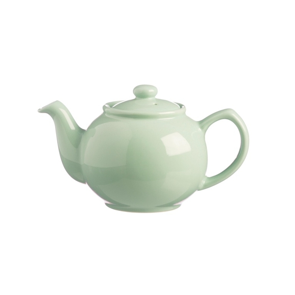 Price & Kensington Teapot 2 Cup Mint