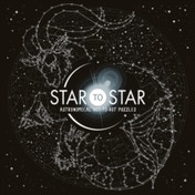 Star to Star : Astronomical Dot-to-Dot Puzzles