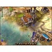 The Settlers II 2 10th Anniversary Game PC - Image 5