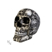 Soul Small (Pack Of 6) Skulls