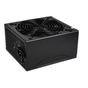 Kolink KL-1000M 1000W 80 Plus Bronze Modular Power Supply