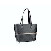 Wenger/SwissGear Eva notebook case 33 cm (13 inch) Ladies case Black