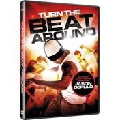 Turn The Beat Around DVD