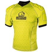 Rhino Pro Body Protection Top Junior