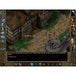 Baldurs Gate 4 in 1 Box Set Game PC - Image 2