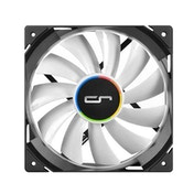 Cryorig QF120 Silent PWM (200-1000 RPM) Fan - 120mm