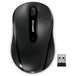 Microsoft Wireless Mobile Mouse 4000 - Image 5
