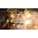 Army of Two The Devils Cartel Game PS3 - Image 4