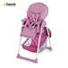 Hauck Sit 'n' Relax Highchair Butterfly - Image 6