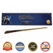 J.K. Rowling's Wizarding World Harry Potter Newt Scamander's Light Painting Wand - Image 3