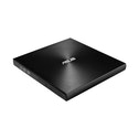 Asus (ZenDrive U7M) External Slimline DVD Re-Writer