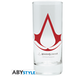 Assassin'S Creed - Crest Glass - Image 2