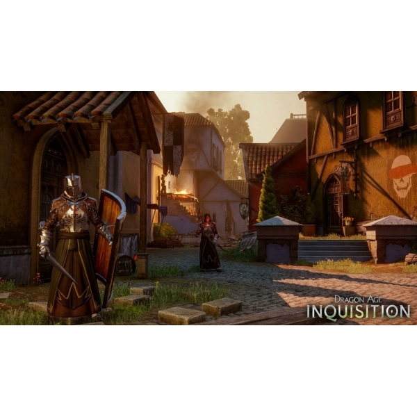 Dragon Age Inquisition Xbox 360 Game - Image 8