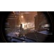 Sniper Ghost Warrior Contracts Complete Edition PS4 Game - Image 2