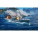 World of Warships Legends PS4 Game - Image 3