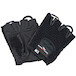 Precision Mesh Back Weightlifting Gloves - Small - Image 2