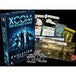 XCOM Board Game Evolution Expansion - Image 2