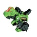 VTech Switch & Go Dinos - Claw the T-Rex - Image 2