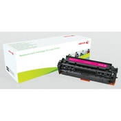 Xerox 006R03016 compatible Toner magenta, 2.6K pages (replaces HP 305A)