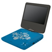 Lexibook DVDP6AV Avengers Portable DVD Player