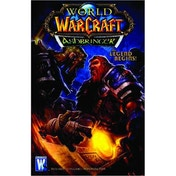 World Of Warcraft Ashbringer TP