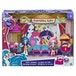 My Little Pony Equestria Girls Minis Movie Theatre - Image 2