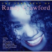 Randy Crawford - Very Best of Randy Crawford CD